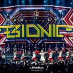 Madonna2012-10-40
