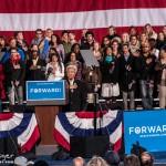 ObamaDaveMatthews-5113