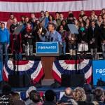 ObamaDaveMatthews-5154