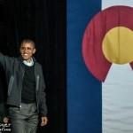 ObamaDaveMatthews-5337