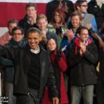 ObamaDaveMatthews-5344