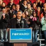 ObamaDaveMatthews-5353