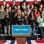 ObamaDaveMatthews-5374
