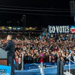 ObamaDaveMatthews-5468