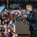 ObamaDaveMatthews-5495