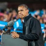 ObamaDaveMatthews-5523