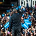 ObamaDaveMatthews-5541