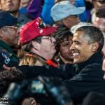ObamaDaveMatthews-5609