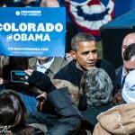 ObamaDaveMatthews-5630