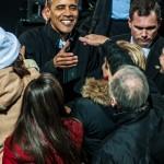 ObamaDaveMatthews-5637