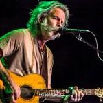 Weir-Greene2012-12-13-13