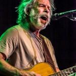 Weir-Greene2012-12-13-8