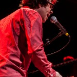 Ben Folds Five_1-13_TAD-0716