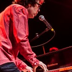 Ben Folds Five_1-13_TAD-0722