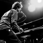 Ben Folds Five_1-13_TAD-0733