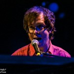 Ben Folds Five_1-13_TAD-0842