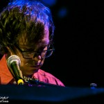 Ben Folds Five_1-13_TAD-0848