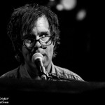 Ben Folds Five_1-13_TAD-0852