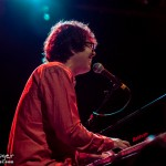 Ben Folds Five_1-13_TAD-0959