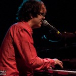 Ben Folds Five_1-13_TAD-0967