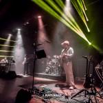 DiscoBiscuits2013-01-24-16