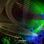 DiscoBiscuits2013-01-24-23