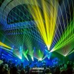 DiscoBiscuits2013-01-24-28