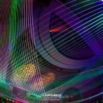 DiscoBiscuits2013-01-24-30