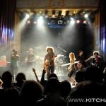 kit chalberg-rob drabkin-bluebird theatre-1-18-13 16000