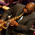 Maceo Parker: his name is synonymous with Funky Music.  His pedigree is impeccable.  His band: the tightest little Funk orchestra on earth.  he's played with each and every leader of Funk, his start with James Brown, which led to jumping aboard the Mothership with George Clinton and stretching out with Bootsy's Rubber Band.  He's the living, breathing pulse that connects the history of Funk in one golden thread.