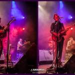 Monophonics 2013-02-16-21-