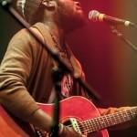 Michael Kiwanuka 2013-03-09-06-2708