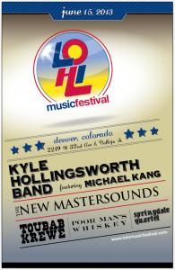 lohi music festival2013
