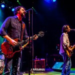 Drive-By Truckers 2013-04-12-15-7951