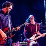 Drive-By Truckers 2013-04-12-18-7715