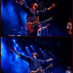 Drive-By Truckers 2013-04-12-37-
