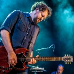 Drive-By Truckers 2013-04-12-46-8296