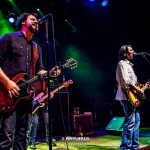 Drive-By Truckers 2013-04-12-47-8176