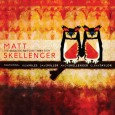 Matt Skellenger, one of Denver's most talented musicians, has returned with his third album, 'The Owls Are Not What They Seem.' He has studied under some of the most influential musicians to ever play the electric bass including Victor Wooten, Steve Bailey and Chuck Rainey and though their influences are clear, Skellenger has honed his own unique and inspired style of playing over the years and this album is just another step on what is sure to be a long and successful career for this talented young man.