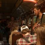 Blues Train-10