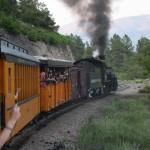 Blues Train-3