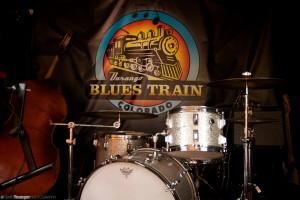 Blues Train-5