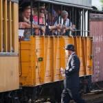 Blues Train-6