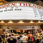 Meter Men 2013-05-10-01-9756