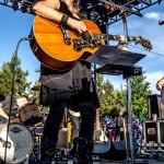 Emmylou Harris 2013-06-17-24-5868