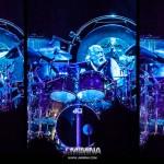 Fleetwood Mac 2013-06-01-04-4
