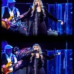 Fleetwood Mac 2013-06-01-06-2