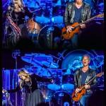 Fleetwood Mac 2013-06-01-08-1
