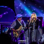 Fleetwood Mac 2013-06-01-14-2109