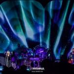 Fleetwood Mac 2013-06-01-17-2090